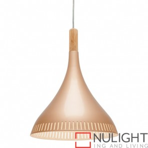 Pino 1 Light Pendant COU