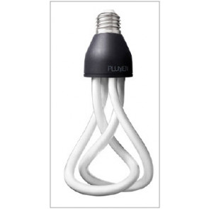 Plumen 001 Original designer light bulb