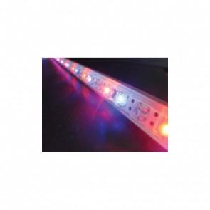 1 Metre 12V LED Waterproof Bar Light in RGB Prisma