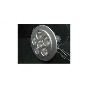18W LED Ceiling Light Prisma