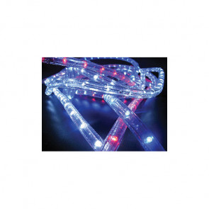2.9W/m 240V Flexible LED Rope Light Prisma