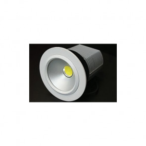 20W LED Ceiling Light Prisma