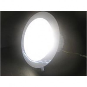26W LED Dimmable Ceiling Downlight Prisma