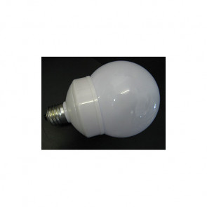 5W E27 LED Light Bulb Prisma