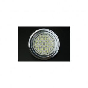 6W AR111 LED Light Bulb Prisma