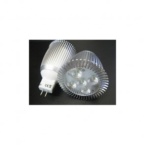 LED 11W High Output Replacement Globe for MR16 Lights Prisma