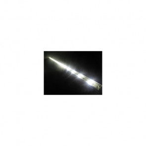 LED 24W 1 Metre High Output Light Bar Prisma