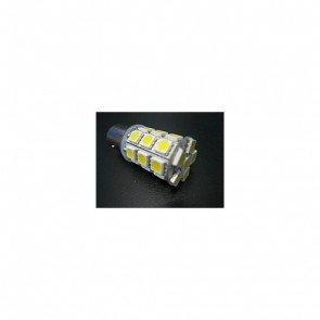 LED 3.5W Replacement Globe for G4/BAY15D Lights Prisma