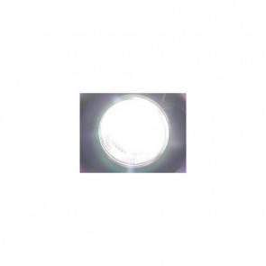 LED AR111 Globe Prisma