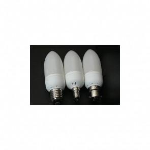 PRI-C35 LED Bulb Prisma