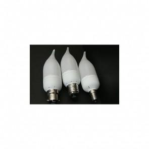 PRI-C37 LED Bulb Prisma