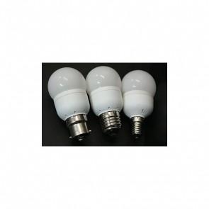 PRI-G45 LED Bulb Prisma