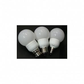 PRI-G50 LED Bulb Prisma