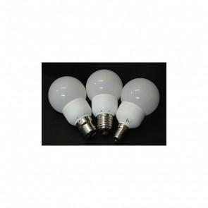 PRI-G60 LED Bulb Prisma