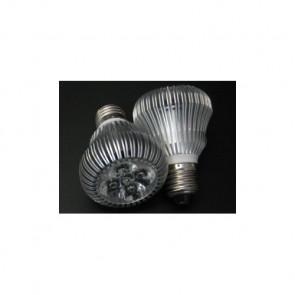 PRI-PAR20-DIM 7W LED Bulb Prisma