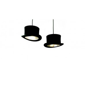 PW029102 Pendant Light Wooster by Innermost