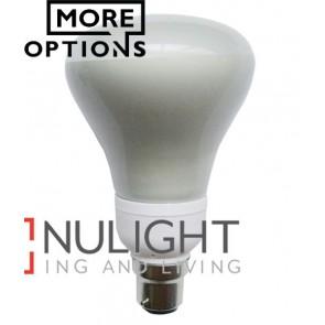 Reflector CFL (Energy Saving) CLA