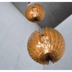 lighting australia search results for nu102 wood nulighting