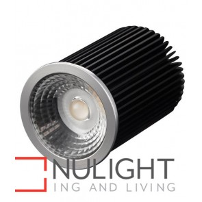 GLOBE LED MR16 Replacement Dimmable / Colour Changing 12V 8.2W 2000 to 3000K 60D 470 Lumens CLA