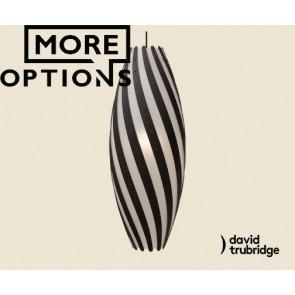 Roll David Trubridge Pendant DAV