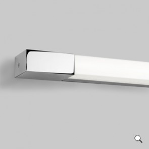 ROMANO 900 (HIGH OUTPUT) bathroom wall lights 7037 Astro