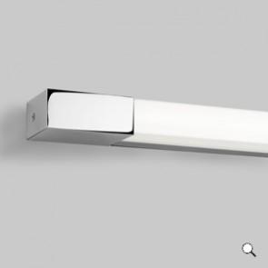 ROMANO LED 1200 bathroom wall lights 0991 Astro