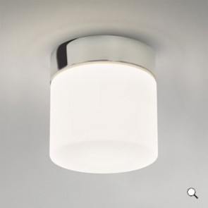 SABINA bathroom ceiling lights 7024 Astro