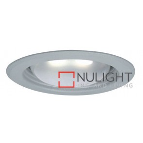 Downlight Silver ASU