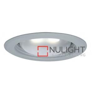 Downlight Silver ASU