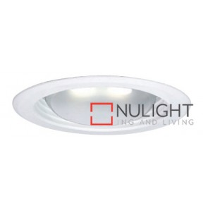 Downlight White ASU