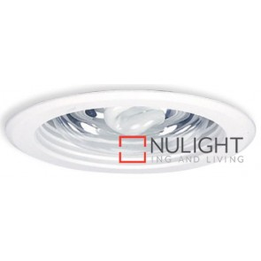 Down Light Sbf80-13E Ww White ASU