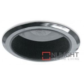 Down Light Sd125-Sc Ring Black Baffle ASU