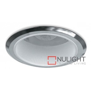 Down Light Sd125-Sc Ring White Baffle ASU