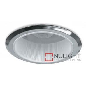 Down Light Sd125-Sc Ring White Baffle ASU