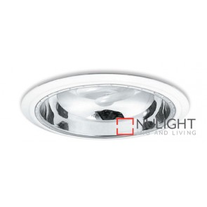 Down Light Sd Sbfsp-15Eww White ASU