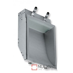 Recess Deflector Light 13W Plc ASU