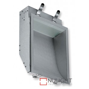 Recess Deflector Light R7S 100W ASU