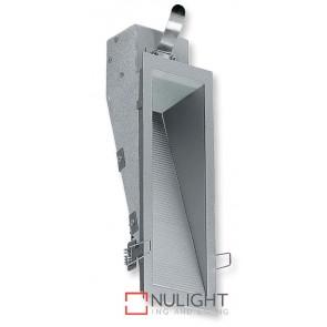 Recess Deflector Light 12V 5Ow ASU