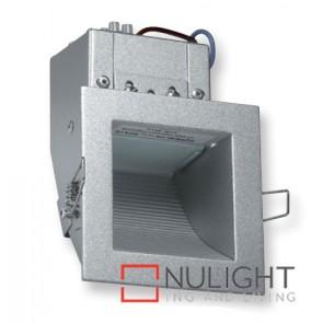 Recess Deflector Light 12V 35W ASU