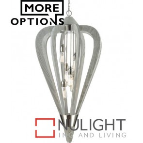 SENORITA series E27 pendant lights CLA