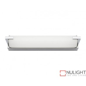 Seth 15W LED Vanity Light COU