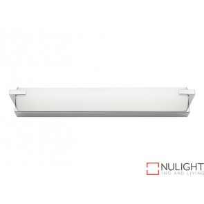 Seth 22W LED Vanity Light COU