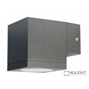 Kube Gu10 Single Graphite No Lamp Included ORI