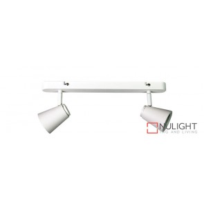 Zoom Led Bar 2Lt Spot White ORI