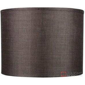 12-12-9 Paper Knit Chocolate Shade E27 ORI