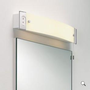 SHAVER LIGHT bathroom shaverlights 0275 Astro