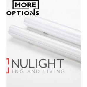 SHIELD series LED waterproof lights CLA
