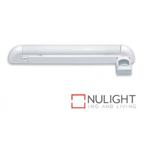 Striplight 35W With Sensor ASU