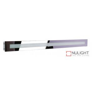 Solus.120 Ip44 Vanity Light 4000K ORI