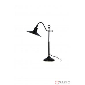 Table or Desk Lamp ORI